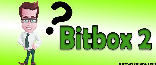 نیم نگاهی به کیف پول سخت افزاری Digital BitBox