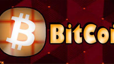 تصویر بیت کوین به قیمت14 هزار دلاری نزدیکتر می شود!