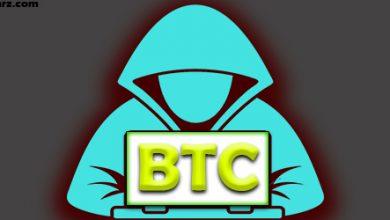تصویر 28 روش برای هک کردن کیف پول بیت کوین و سایر رمز ارز ها | هک کیف پول بیت کوین