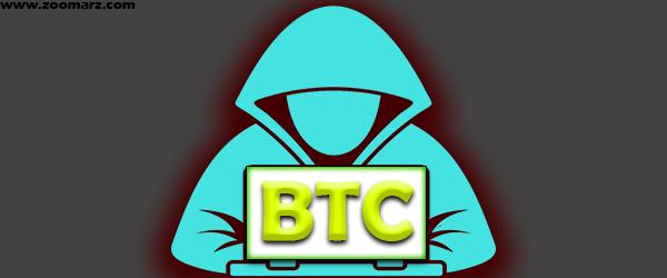 هک کیف پول ارزها دیجیتال