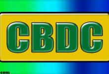 تصویر غول پیام رسانی ژاپنی در حال توسعه پلتفرم CBDC