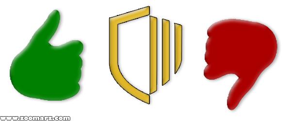 مزایا و معایب کیف پول سخت افزاری CoolWallet S