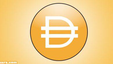 یلد فارمینگ 623٪ رشد در عرضه DAI را به تقریبا 1 میلیارد دلار می رساند.
