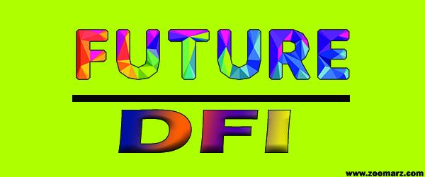 آینده دیفای