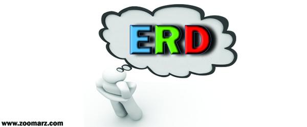 تصویر رمز ارز ERD چیست ؟ | آشنایی با ارزدیجیتال Elrond و بلاکچین آن