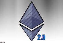 تصویر طبق گفته توسعه دهندگان ، ETH 2.0 ممکن است 6-8 هفته دیرتر ارائه شود.