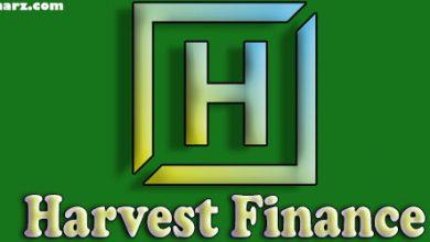 تصویر حمله دیگری در DeFi : مهاجم 24 میلیون دلار  Harvest Finance را تخلیه کرد.