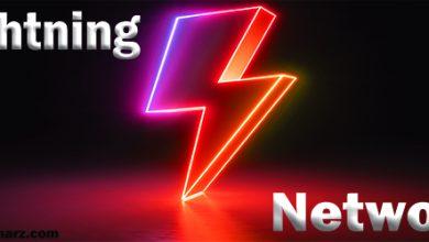 تصویر کشف اسیب پذیری های شبکه ی Lightning و احتیاج سریع  آن به آپدیت شدن