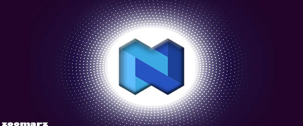 نکسو Nexo چیست؟