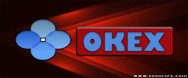 تصویر بازار بیت کوین تحت تاثیر اتفاقات صرافی OKEx