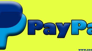 انتشار ارز دیجیتال جدید PayPal