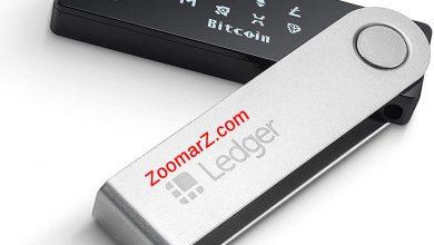شرکت کیف پول Ledger ، با گرفتن استاندارد SOC ، نوع 1 ، امن تر می شود.