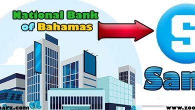 تصویر بانک ملی باماهاس ارز دیجیتال برجسته دلار SAND را راه اندازی کرد