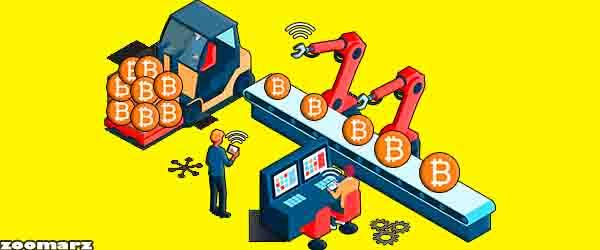سازنده بیت کوین چه کسی است