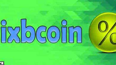 تصویر پروژه Bixbcoin چیست ؟ | آیا پروژه Bixbcoin کلاهبرداری است ؟