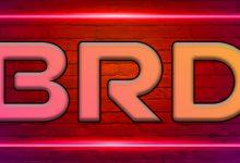 تصویر کیف پول BRD | آموزش کار با ولت دیجیتالی BRD