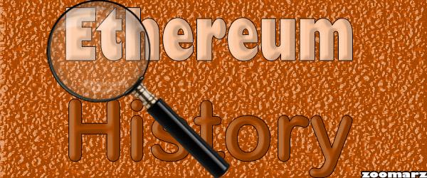 تاریخچه اتریوم