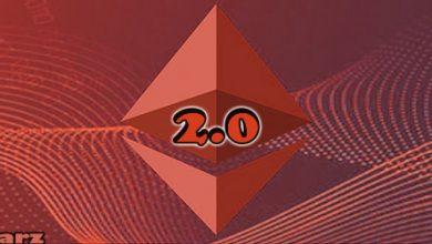 اتریوم 2
