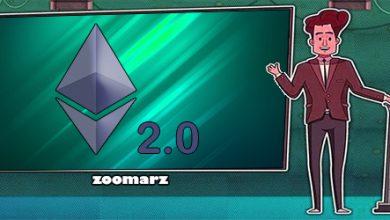 فاز صفر اتریوم 2