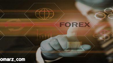 تصویر بازار فارکس Forex چیست ؟ | همه چیز درباره بازار فارکس