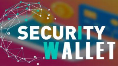 تصویر امنیت کیف پول های دیجیتال | آموزش جلوگیری از هک شدن کیف پول دیجیتال