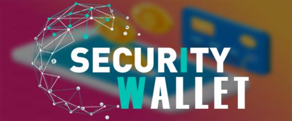 امنیت کیف پول های دیجیتال