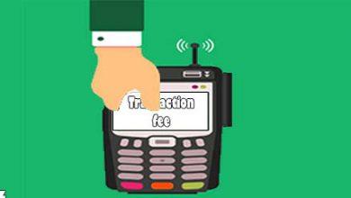 تصویر کارمزد تراکنش چیست ؟ | آشنایی با کارمزد تراکنش ها در بازار ارزهای دیجیتال