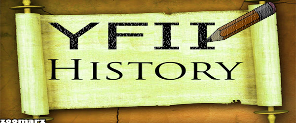 تاریخچه توکن YFII