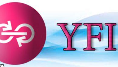 تصویر توکن YFII چیست ؟ | همه چیز درباره توکن YFII