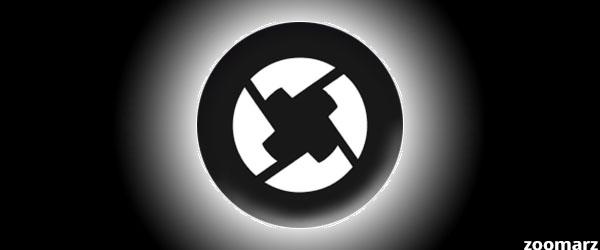 ارز ( 0x(ZRX چیست ؟