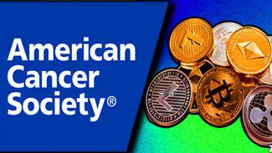 راه اندازی اولین صندوق ارز دیجیتالی انجمن سرطان آمریکا