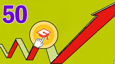 افزایش برنامه ریزان مالی ارزهای دیجیتال