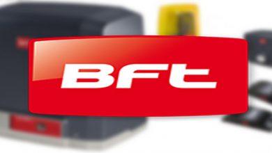 تصویر BFT چیست ؟ | آشنایی با تحمل خطای بیزانس Byzantine fault Tolerance