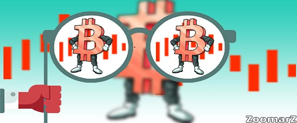 معامله گری در ارز دیجیتال