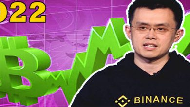کولی گفت که بیت کوینرها می توانند روند صعودی در 2017 را ببینند که در نتیجه قیمت این ارز را به 100،000 دلار می رساند.
