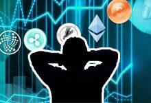 تصویر روانشناسی ترید در ارز دیجیتال | فصل هشتم عوامل شکست در معامله گری ارز دیجیتال