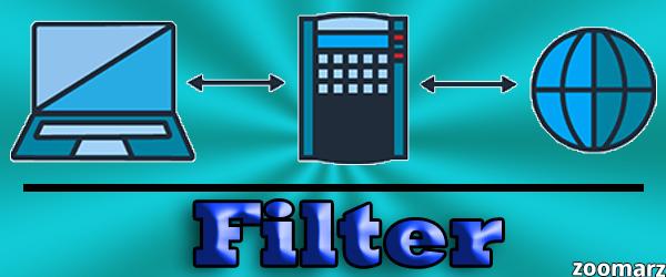دورزدن فیلترها و روش های اسکم ارزدیجیتال