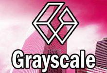 تصویر آیا  Grayscale قیمت بیت کوین را تا مرز 40K دلار افزایش می دهد؟