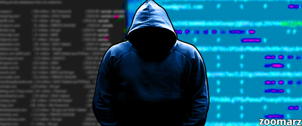 فروش اطلاعات سرقت شده 80000 کاربر توسط هکر