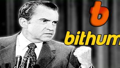 شرکت بزرگ بازی سازی Nixon خود را برای خرید Bithumb آماده می کند