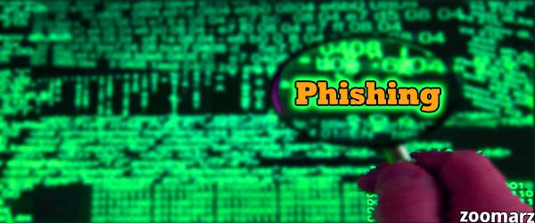 بدافزارهای فیشینگ در اسکم ارزهای دیجیتال