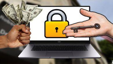 تلاش وزارت دادگستری آمریکا برای از بین بردن شبکه باج افزاری بیمارستان ها