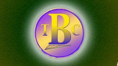 تصویر ارز بیلیون کوین TBC چیست؟ | آیا ارزدیجیتال بیلیون کوین کلاهبرداری است ؟