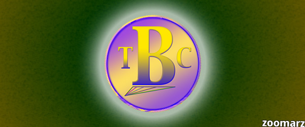ارز بیلیون کوین TBC چیست؟