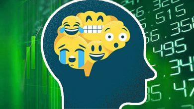 تصویر روانشناسی ترید در ارز دیجیتال | فصل ششم نقش احساسات در ترید ارزهای دیجیتال