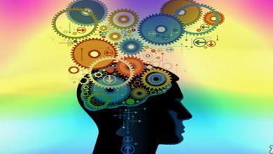 تصویر روانشناسی ترید در ارز دیجیتال | فصل نهم چگونه یک سیستم معاملاتی طراحی کنیم؟