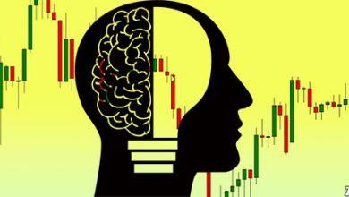 تصویر روانشناسی ترید در ارز دیجیتال | فصل دوم چطور از تحلیلگر به تریدر تبدیل شویم ؟