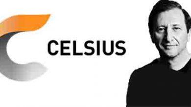 افزایش سود کاربران در پلتفرم Celsius