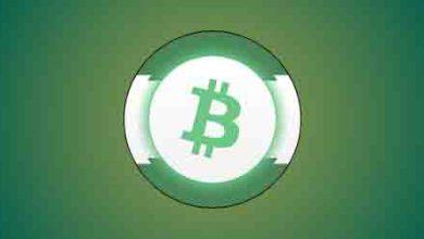 تصویر ارز بیت کوین کش چیست؟ | بررسی ارز دیجیتال BitcoinCash