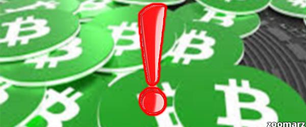 کاربرد ارز دیجیتال بیت کوین کش Bitcoin Cash